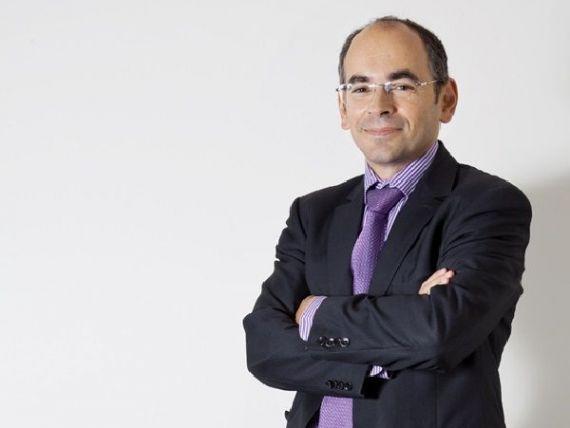 Directorul Dacia Renault preia conducerea AvtoVaz, cel mai mare constructor auto din Rusia. Noul sef al Dacia va fi Yves Caracatzanis