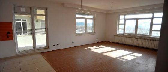 Pipera, Baneasa-Sisesti si Crangasi, cele mai ieftine zone din Bucuresti pentru apartamente de doua si trei camere, in blocuri noi