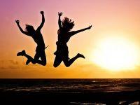 Danemarca, tara cu cei mai fericiti locuitori. Unde se afla Romania in clasamentul mondial al fericirii