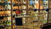 Românii au cumpărat cel mai mult dintre europeni, la începutul anului. Comerțul cu amănuntul a crescut de peste 4 ori față de media UE