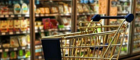Profi a ajuns la 523 de magazine si peste 11.000 de angajati in Romania. Retailerul se pregateste sa schimbe proprietarul
