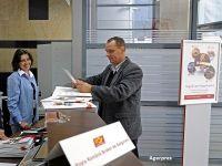 Posta Romana intra pe segmentul asigurarilor de sanatate. Polita permite accesul la peste 800 de furnizori privati de servicii medicale