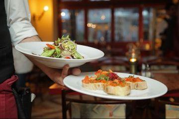 Țara Bascilor găzduiește patru dintre cele mai bune restaurante din lume. Pe primul loc se află, însă, unul italian