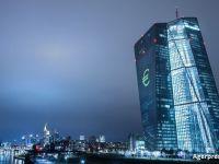 """Germania vrea un neamt in fruntea BCE, nemultumita de politica italianului Mario Draghi: """"Banii aruncati din elicopter vor fi in final costisitori pentru zona euro"""""""
