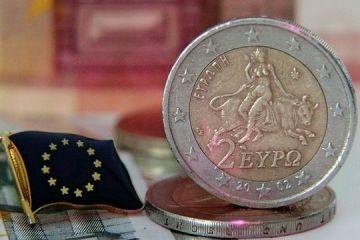 Grecia isi anunta creditorii ca nu poate aplica toate reformele cerute, ceea ce va intarzia eliberarea unei noi transe din imprumut. Atena ramane fara bani in iunie