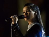 Rihanna va concerta in Romania, pe 14 august