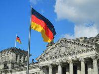 Economia Germaniei, motorul Europei, a încetinit în mod neaşteptat în T2, după o expansiune peste așteptări la începutul anului
