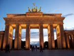 Dominatia Germaniei submineaza economiile celorlalte state din UE. Macron: Excedentul comercial al Berlinului dauneaza zonei euro