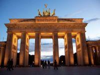 Germania vrea un control mai atent al investitiilor straine. Asiaticii au investit o suma record in cea mai mare economie a Europei