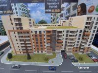 Preturi intre 18.900 euro si 1,9 mil. euro, la tIMOn. Dezvoltatorii imobiliari ofera reduceri de pana la 60.000 euro si case mobilate complet