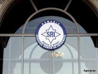 SRI: Gestionarea atacurilor cibernetice in Romania este foarte dificila