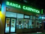 Tribunalul Bucuresti a respins cererea de aprobare a fuziunii dintre Patria Bank si Banca Comerciala Carpatica