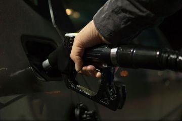 Cum va arata benzinaria viitorului: va oferi servicii bancare, restaurante sau spatii de masaj pentru soferii obositi