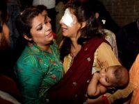 Atentat cu 72 de morti si 300 de raniti, in Pakistan. Tinta teroristilor: crestinii care sarbatoreau Pastele