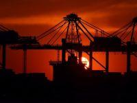 Preturile productiei industriale au scazut cu 3,4% in martie, comparativ cu aceeasi perioada a anului trecut