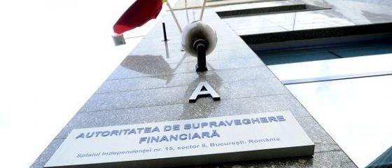 ASF a retras autorizatia de functionare a Carpatica Asig, care va intra in faliment, dupa ce olandezii de la IIC Group au renuntat la preluarea asiguratorului