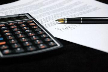 City Insurance a plătit în primele şapte luni daune totale de 143 de milioane de euro