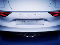 Renault readuce in prim-plan un nume legendar. Alpine, renasterea unei legende
