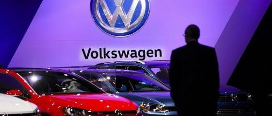 Volkswagen a incalcat legislatia in 20 de state UE, prin falsificarea testelor privind emisiile poluante. Decizia Comisiei Europene