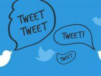 Media si tehnologie: top 5 lucruri pe care trebuie sa le stii AZI