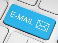Direct Mail-ul, un tool tot mai relevant pentru Generatia Y (Millennials)