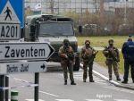 Atacurile teroriste de la Bruxelles au costat Belgia un miliard de euro