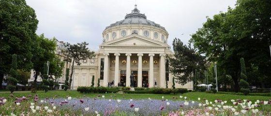 Bucurestenii, intre cei mai nemultumiti de orasul lor, alaturi de parizieni si atenieni. In ce capitale europene se traieste cel mai bine