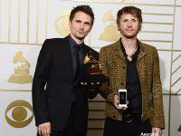 Muse, Iron Maiden si Maroon 5 concerteaza in aceasta vara in Romania