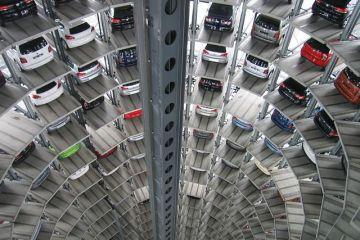 Revolutie in industria auto. Interzicerea motoarelor cu combustie interna ar duce la pierderea a peste 600.000 de locuri de munca, doar in Germania