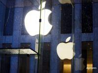 40 de ani de Apple. Cum a schimbat o lume intreaga afacerea lui Jobs, inceputa in garaj.  Apple a definit modul de viata legat de internet