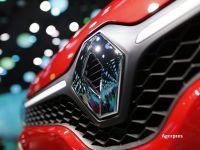 Renault vrea sa lanseze anual cel putin un model in India, unde vanzarile francezilor au crescut cu 160%