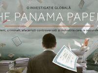 """Romanii din dosarul """"Panama Papers"""". Cine sunt miliardarii care si-au depozitat banii in companii off-shore infiintate de Mossack Fonseca"""