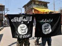 Europol: Statul Islamic planuieste noi atacuri teroriste in Europa. Tarile cu risc ridicat de atentate
