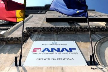 ANAF se inroleaza pe platform Ghiseul.ro. Contribuabilii vor plati taxele si impozitele online, incepand din toamna