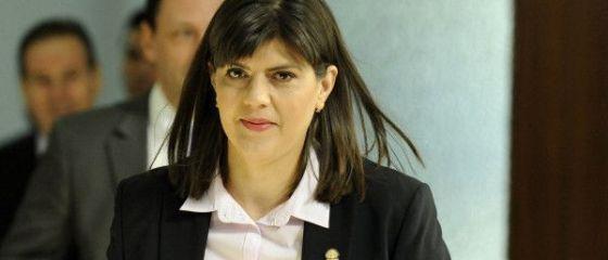 Reacția președintelui Iohannis despre citarea lui Kovesi:  Solicit clarificarea rapidă