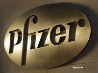 Gigantul farmaceutic Pfizer confirma preluarea Medivation, pentru 14 mld. dolari, tranzactie care il transforma intr-o forta pe piata medicamentelor impotriva cancerului
