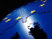 De ziua Europei: Cetatenii din opt state UE vor referendum pe tema apartenentei la blocul comunitar. Italienii si francezii, cei mai vehementi