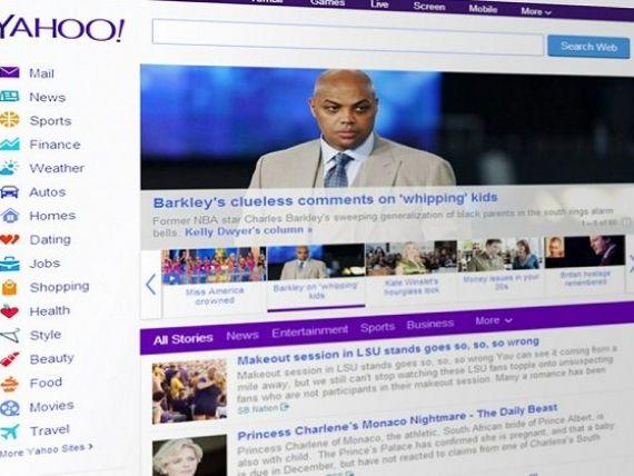 Hackerul care a spart 500 de milioane de conturi de mail Yahoo! recunoaşte implicarea serviciilor secrete ruse și pledează vinovat