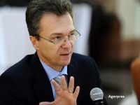 Economistul Radu Craciun, validat presedinte si director general al BCR Pensii