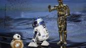 Star Wars: The Force Awakens, cel mai bun film la gala MTV Movie Awards