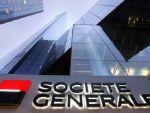 Reuters: Societe Generale vinde subsidiara din Bulgaria grupului ungar OTP. Banca vrea să se retragă și din Albaia și Polonia