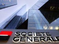 Societe Generale anunta profit peste asteptari. Tranzactionarea actiunilor si a bondurilor a adus francezilor cei mai multi bani