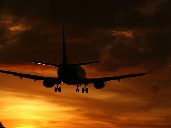 Cand sa-ti cumperi biletul de avion pentru vacanta ca sa-l iei cu 28% mai ieftin. Ziua si ora la care se face rezervarea influenteaza pretul final