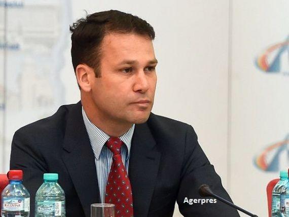 Primarii au primit promisiuni de la Guvern că vor primi banii de care  au fost vitregite , pentru a evita falimentul