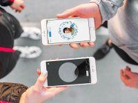 Media si tehnologie: top 4 lucruri pe care trebuie sa le stii AZI