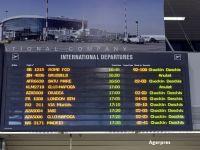 Aeroportul Henri Coanda, pe locul 3 in Europa la ritmul de crestere a traficului, dupa Berlin si Faro-Algarve. Cate avioane au decolat si au aterizat pe Otopeni