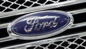 Ford vrea să investească 11 mld. dolari în vehicule electrice. Producătorul auto acordă stimulente șoferilor pentru scoaterea din circulație a mașinilor diesel poluante