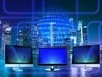 Ploiesti, pe locul 3 in lume, dupa Singapore si Hong-Kong, la viteza internetului