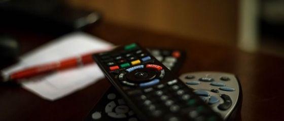Televiziunea de business Money News, detinuta de omul de afaceri Mohammad Murad, incepe a emita din aceasta luna
