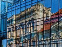 Fuziunea dintre Immofinanz AG si CA Immobilien Anlagen AG, companii prezente si in Romania, va crea cel mai mare dezvoltator imobiliar din ECE